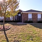 FREE RENT AVAILABLE! Expires 2/28/2018, Terms and - Mansfield, TX 76063