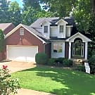 Executive East End Home in Stony Brook Woods - Louisville, KY 40220