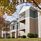 Woodland Trail Apartments - Lagrange, GA 30241