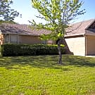 10016 Bugle  Dr, Fort Worth - Move in Ready! - Fort Worth, TX 76108
