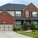 4 Bedroom SOuth Forsyth Home With Basement - Cumming, GA 30041