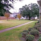 The Pavilion Apartments - Montgomery, Alabama 36116