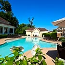 The Regent Apartment Homes - Baton Rouge, Louisiana 70816