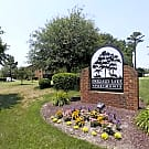 Emerald Lake Apartments - Elizabeth City, NC 27909