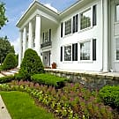 The Mansion - Independence, MO 64055