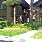 Senior Living 62+ Acacia Lumberton Manor - Lumberton, NJ 08048
