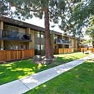 Bonnie Terrace Apartments - Sunnyvale, California 94086