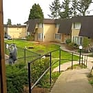 Park Ballinger Apartments - Edmonds, WA 98026
