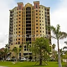 Stunning Cape Harbour Luxury 3 Bedroom Condo-Spaci - Cape Coral, FL 33914