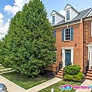 Fantastic Townhome w/Full Basement, Great... - Urbana, MD 21704