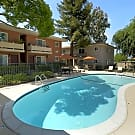 Spring Valley Apartments - Milpitas, CA 95035