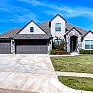 1 MONTH OF FREE RENT! 4 Bedroom with study in F... - Broken Arrow, OK 74014