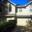 Don't Miss Out! Fantastic 3 Bedroom Townhouse i... - The Woodlands, TX 77382
