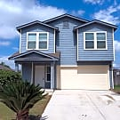 Welcome Home-Ready for Immediate Move In!! - San Antonio, TX 78223