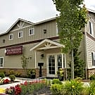 The Addison - Vancouver, WA 98661