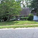 15 Manor Lane - Willingboro, NJ 08046