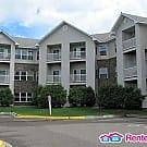 Fantastic 2 BR Condo for Rent- Power Ridge... - Chanhassen, MN 55317