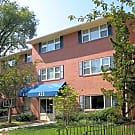 Admiral Oaks Apartments - Annapolis, MD 21401