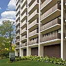 Fountainview Apartments - Shorewood, WI 53211
