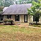 Really Great Ranch at 360 Rocky Branch - McDonough, GA 30252