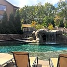 Hayden Place Apartments - Chattanooga, TN 37405