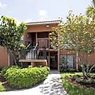 Boca Colony - Boca Raton, Florida 33433