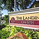 The Landing On 6th - McAllen, TX 78504