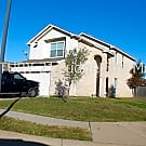 Nice 2-Story 3/2.5/2 in Crowley ISD For Rent! - Crowley, TX 76036