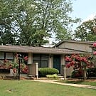 Cedar Hill - Knoxville, TN 37919
