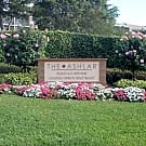 The Ashlar - Miramar, FL 33025