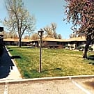Quiet ground floor 2 Bedroom, just remodeled - Wheat Ridge, CO 80033