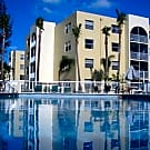 Lago Club apartments - Miami, Florida 33175