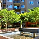 AMLI at Bellevue Park - Bellevue, WA 98004