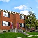 Mount Tabor Apartments - Lexington, KY 40517