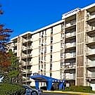 Oakcrest Towers - Forestville, MD 20747