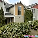 5 Minuets to DT ,Garage, Storage, Utilities,... - Seattle, WA 98144