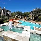 The Preserve at Arbor Hills - Plano, TX 75093