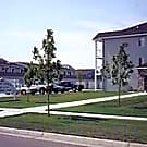 Brandy Hill Center Apartments - Fargo, ND 58103
