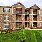 The Heights at Delaware Ridge - Kansas City, KS 66109