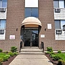 Benham Apartments - Bridgeport, CT 06604