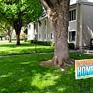 River's Bend Apartments - Marysville, California 95901