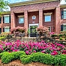 Waterford Hills - Charlotte, NC 28269