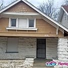 3 Bedroom Home w/ 1 FREE Month Rent January... - Kansas City, MO 64128