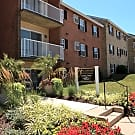 Middlebrooke Apartments - Westminster, MD 21157