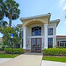 Mission Bay - Viera, FL 32955