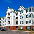 Crescent Place - Portsmouth, VA 23707