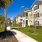 Westly Shores - Tampa, FL 33634