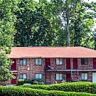 Country Garden Apartments - Dallas, GA 30157