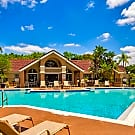 Sienna at Vista Lake - Fort Myers, FL 33916