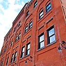 The Phoenix Brewery Apartments - Buffalo, NY 14203